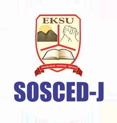 SOSCED-J-logo